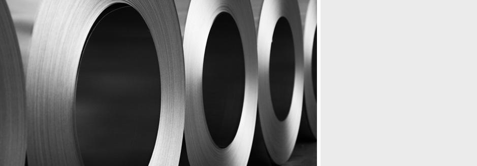 Производство металлических стеллажей в России